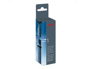 Verlängerung Filterpatrone CLARIS Smart