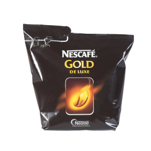 Nescafé Gold de Luxe 250 g