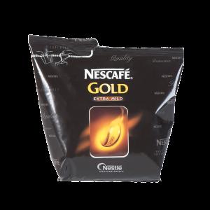 Nescafé Gold extra mild 250 g