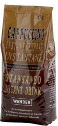 Wander Cappuccino 1 kg