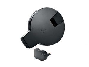 Wireless Upgrade Kit Cool Control 1 l