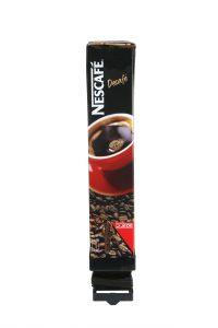 Nescafé Decafé (koffeinfrei) - 1002