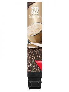Cappuccino - 1040