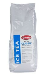Vitalp Ice Tea Classic 500 g