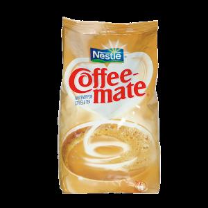 Coffee-mate 1 kg